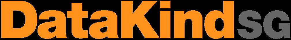 DataKindSG-logo.png