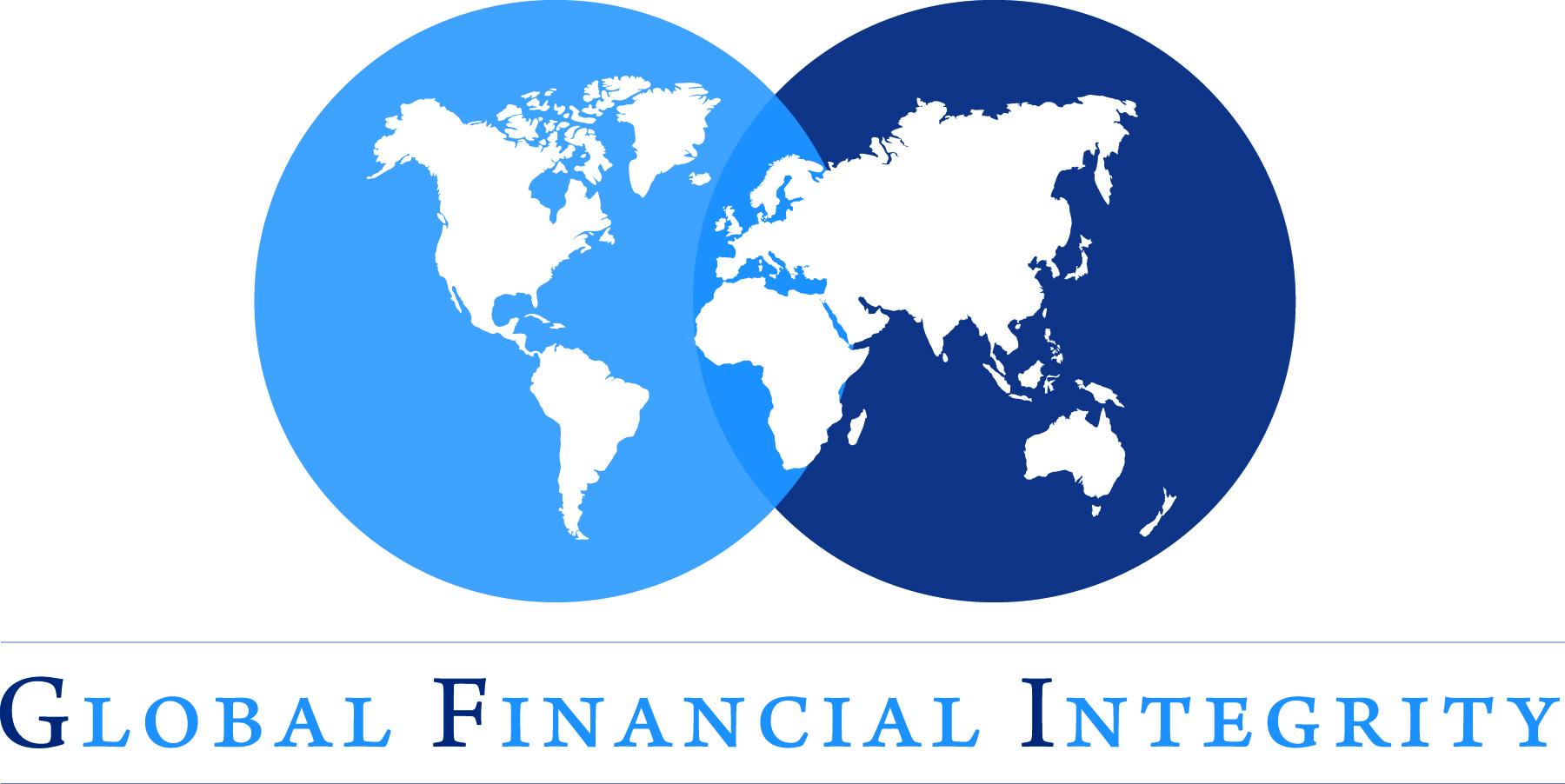 GFI Logo color.jpg