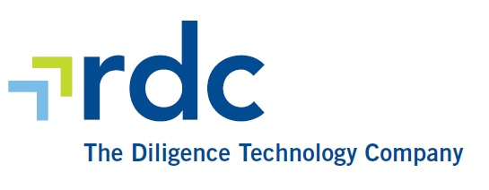 RDCtagDTC.jpg