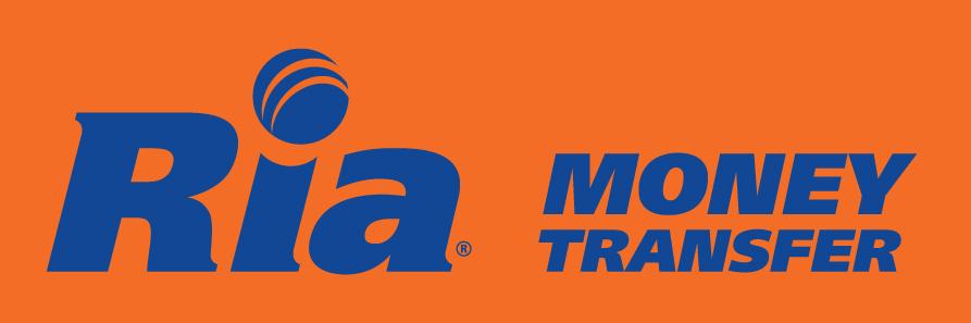 Ria-Logo-[Horizontal.jpg