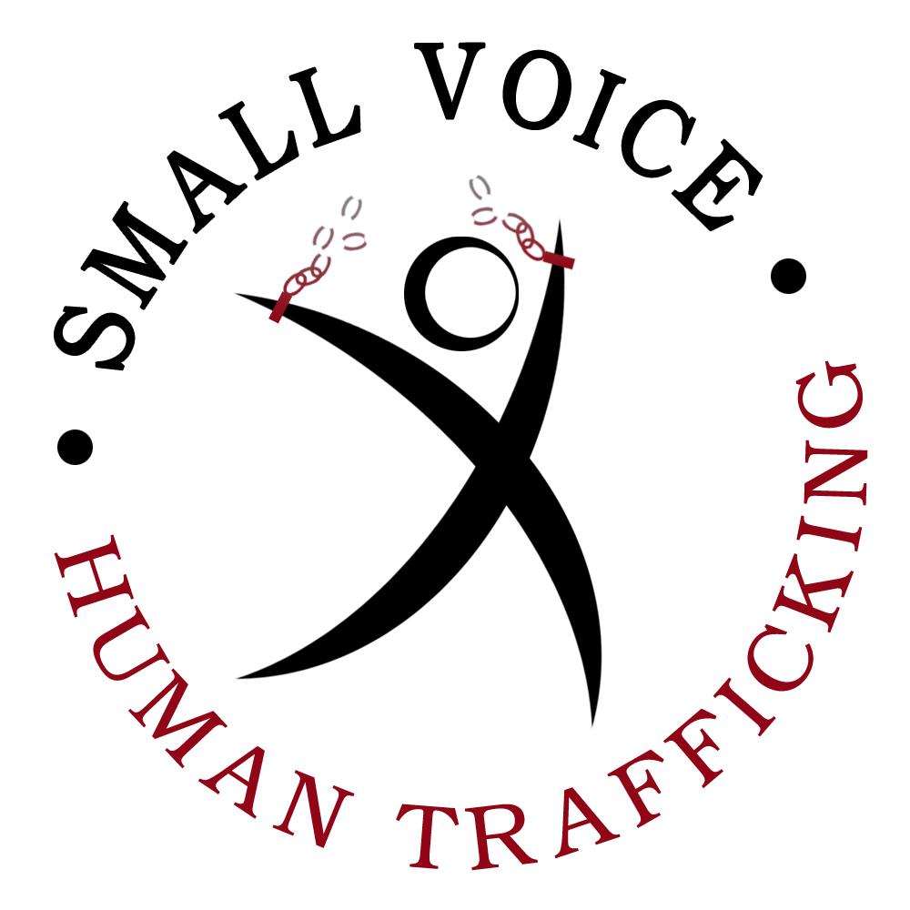 smallvoice.jpg