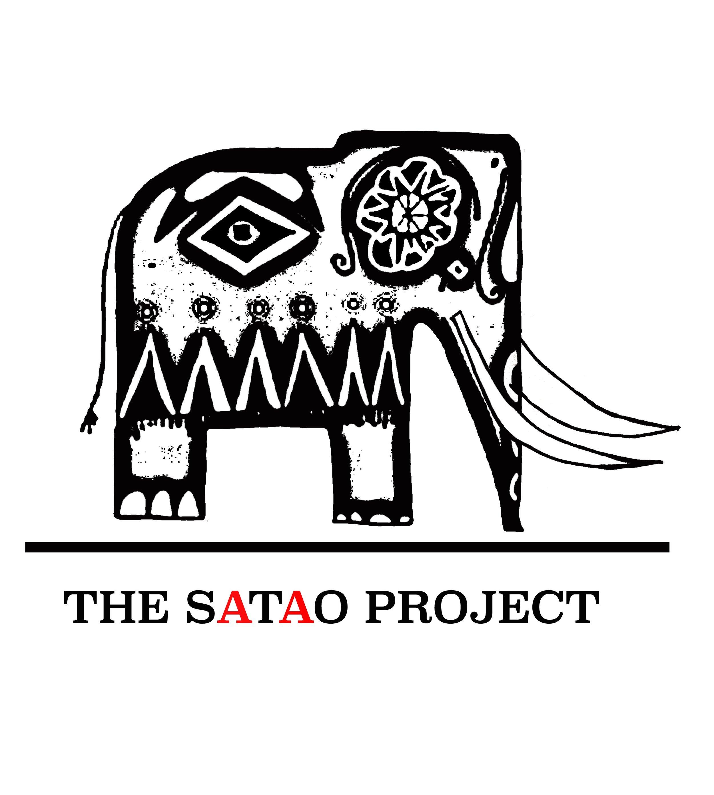 Satao Project -LOGO.jpg