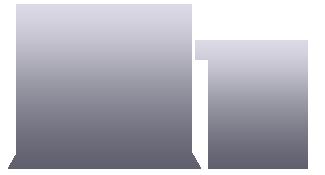 TII-LogoText-325x175.png