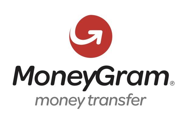 MG moneytransfer logo flat.jpg