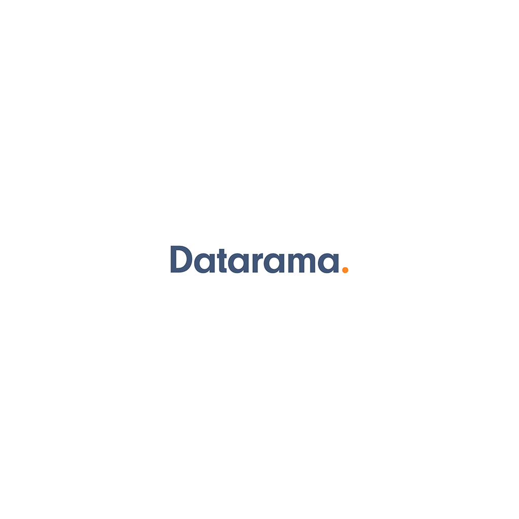 Datarama Logo White 1024x1024.png