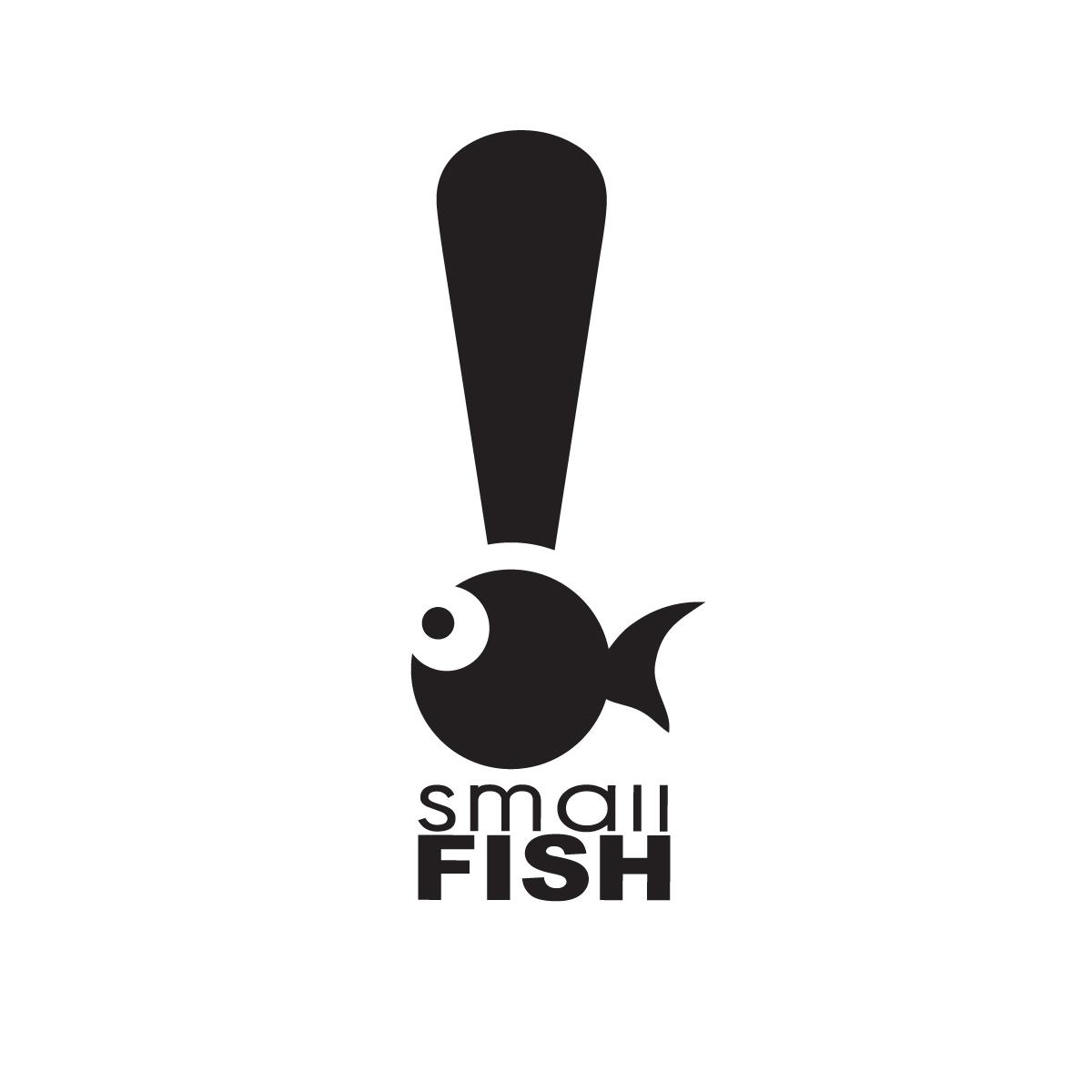 Small Fish -