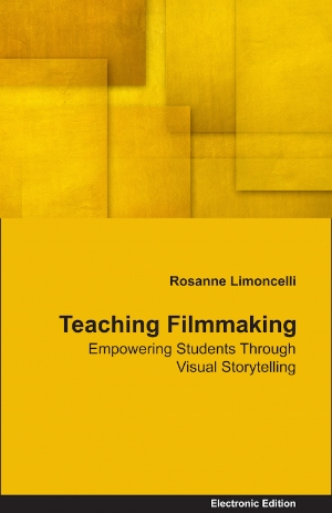 Teaching Filmmaking Image.jpg