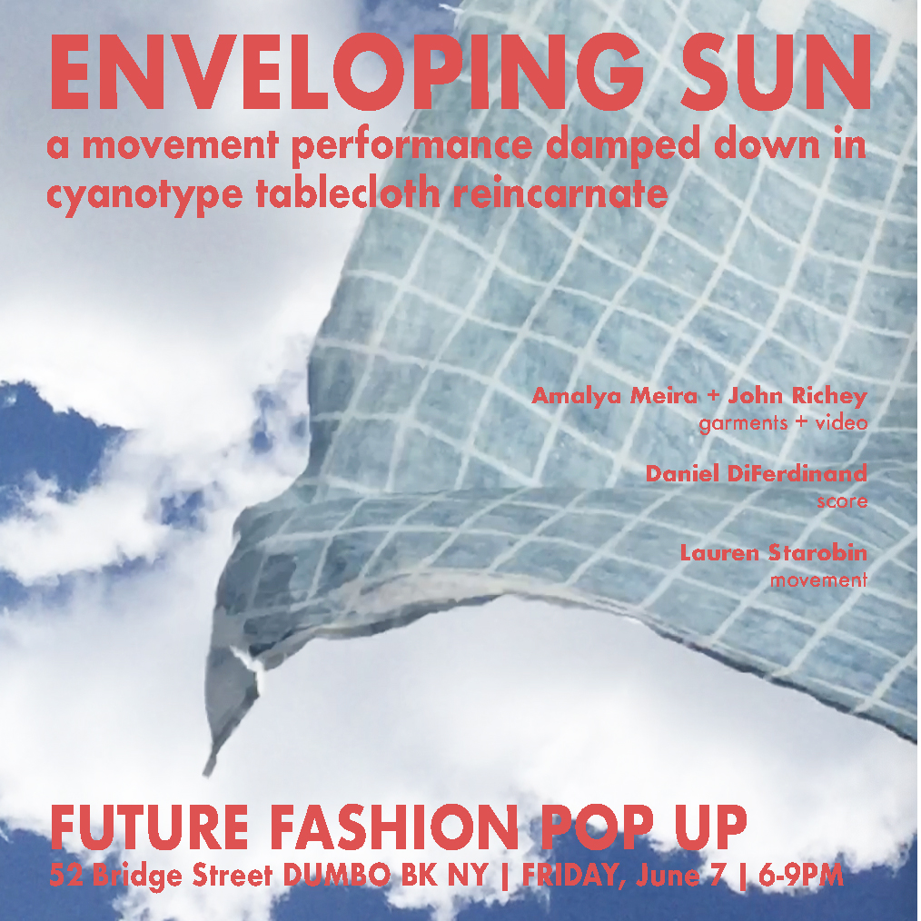 Enveloping Sun flier 02.v2.jpg