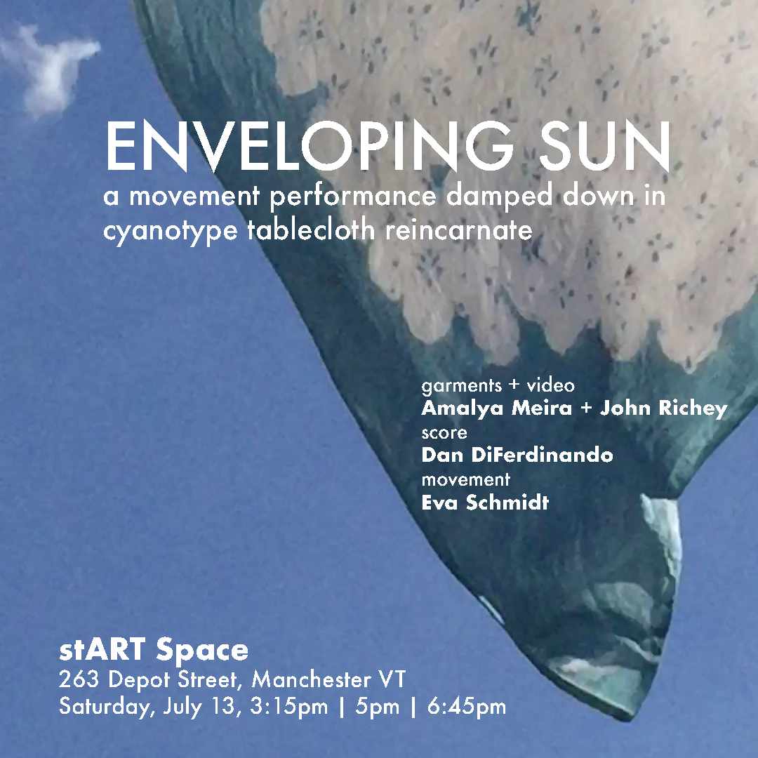 ENVELOPING SUN flier 01.jpg