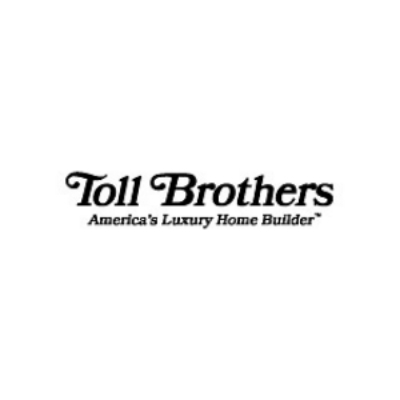 toll-brothers-logo-primary.jpg
