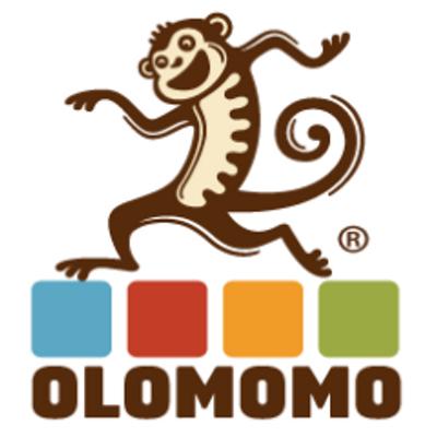 Olomomo