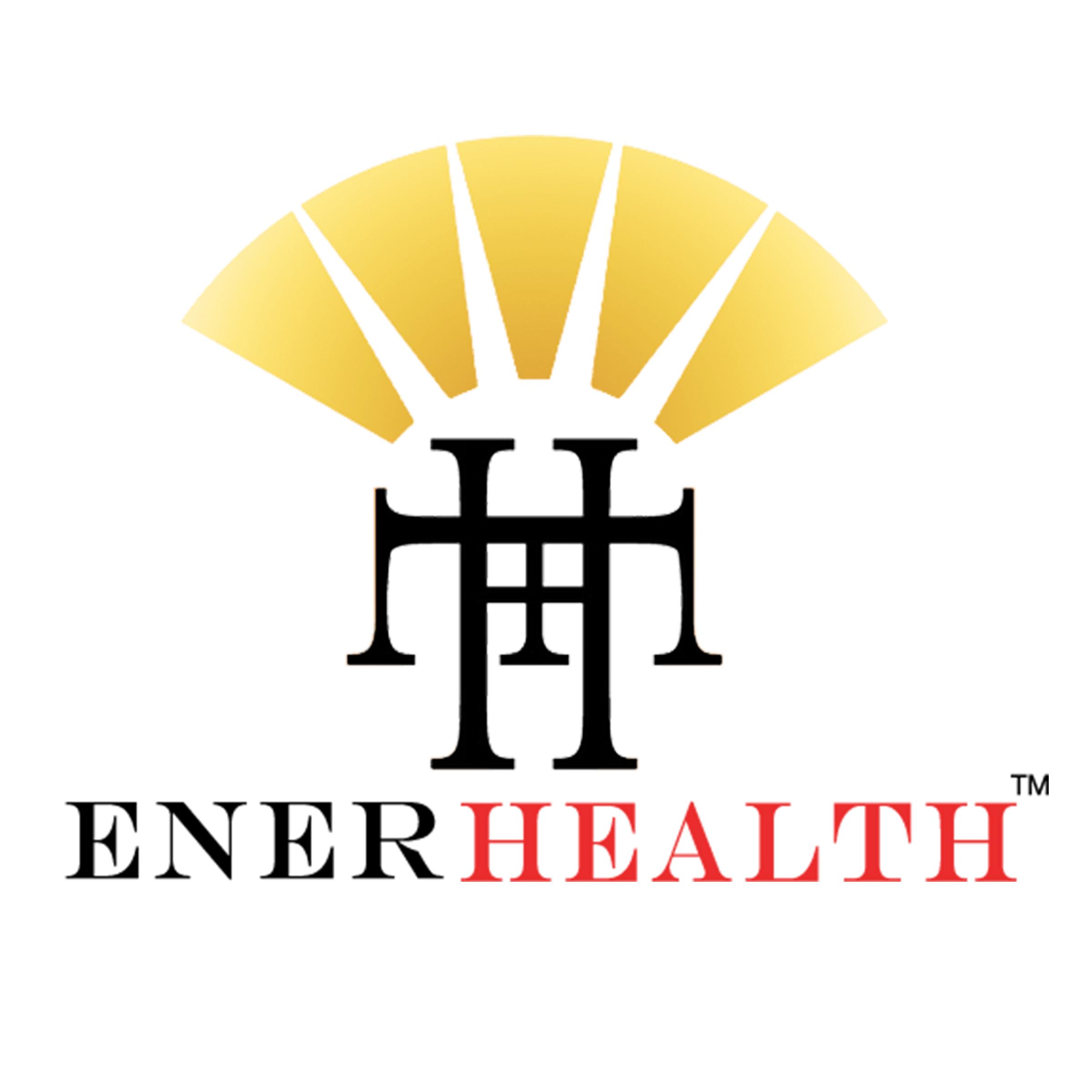 EnerHealth