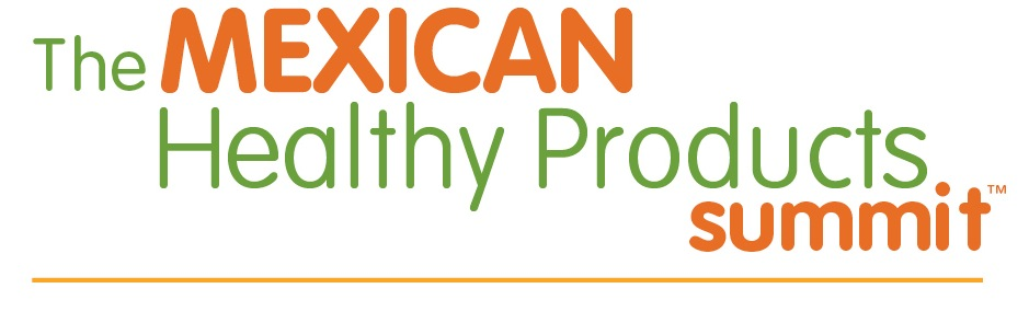 The Mexican Healthy Products Summit