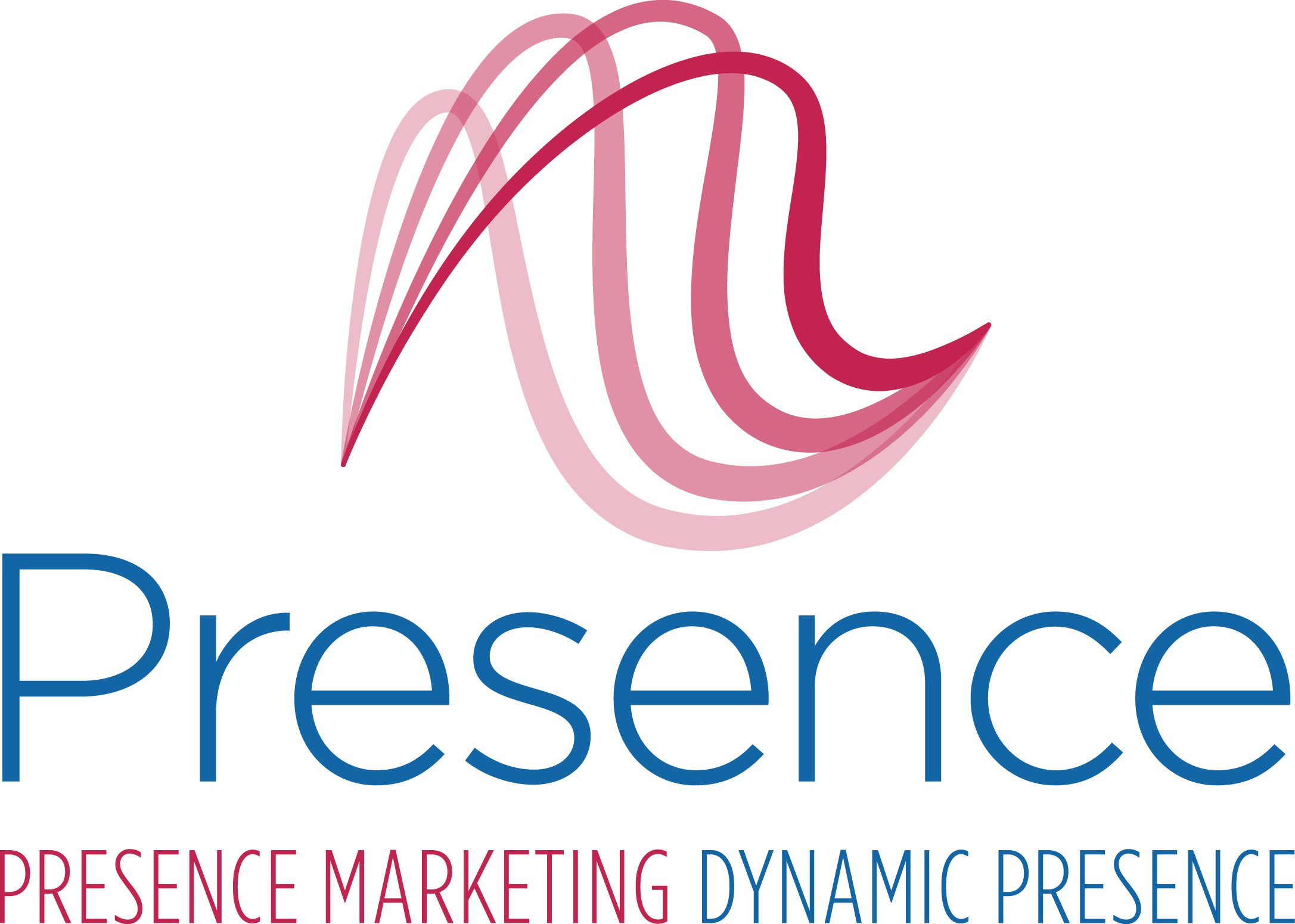 Presence Marketing Logo_OldColors.png