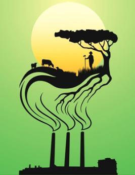 farming-climate-change.jpg
