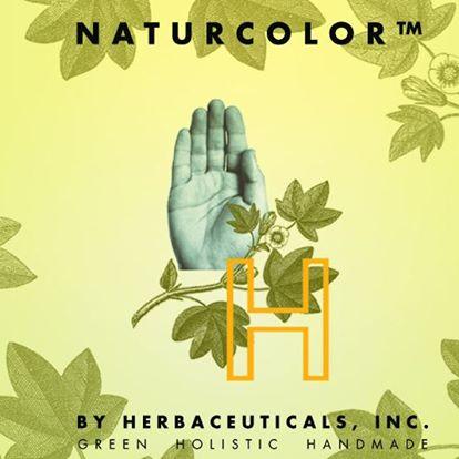 NaturColor