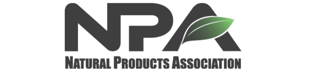 Photo: Natural Products Association (NPA)