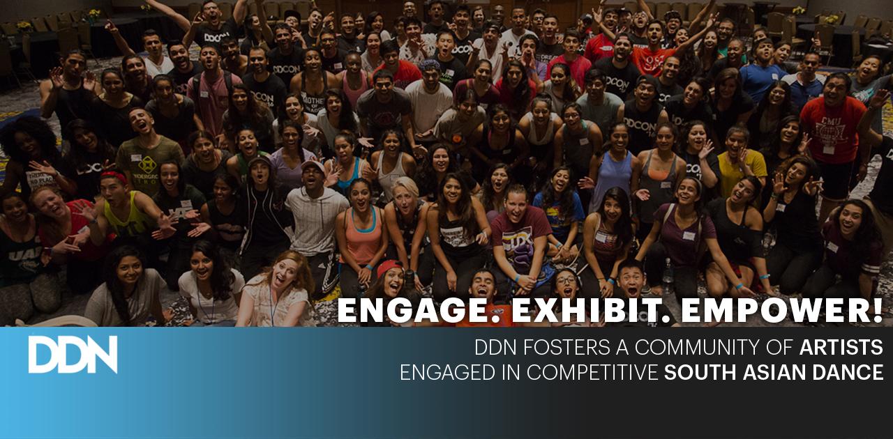 DDN_Website Banner4.png