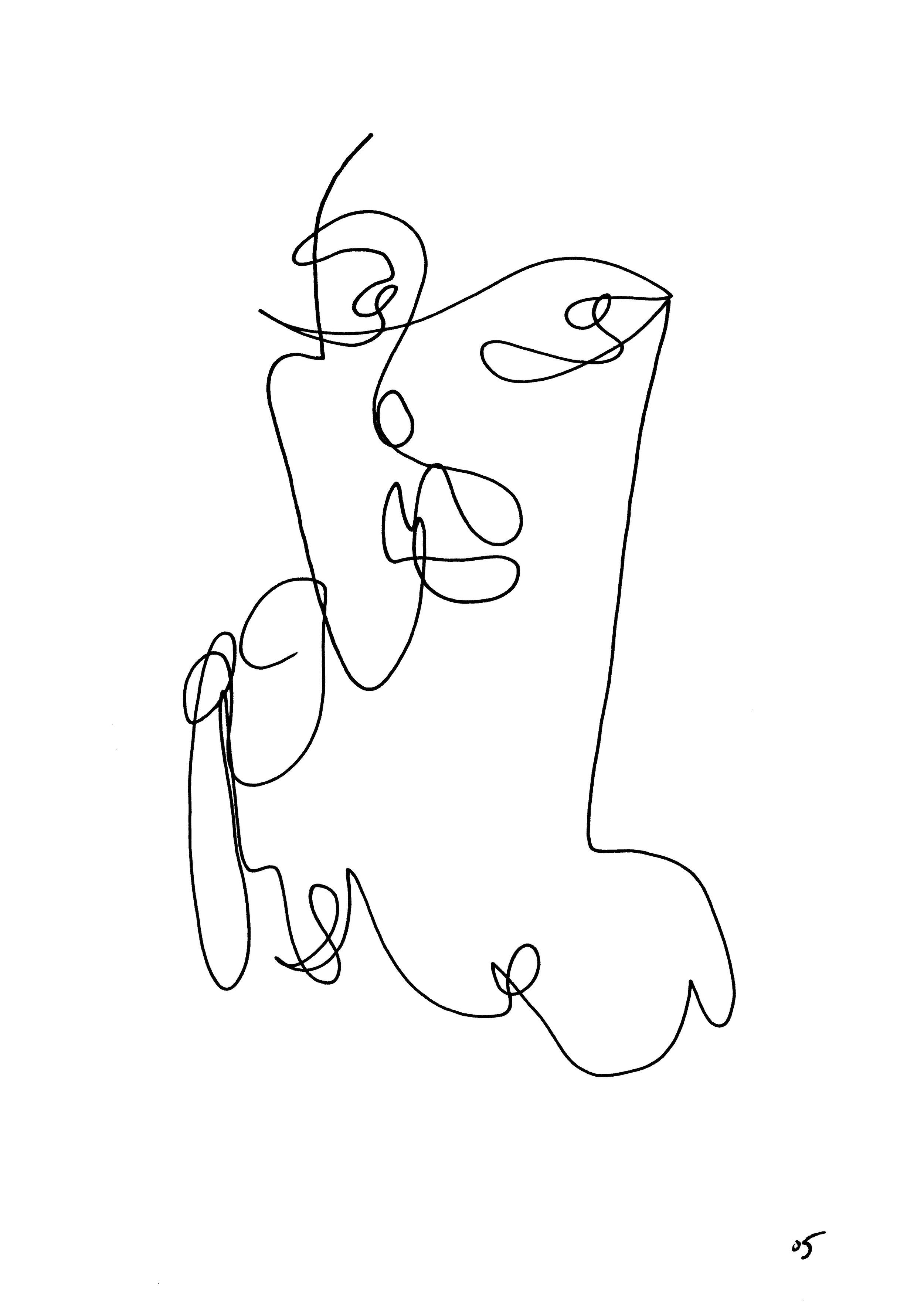 05 |  who nose