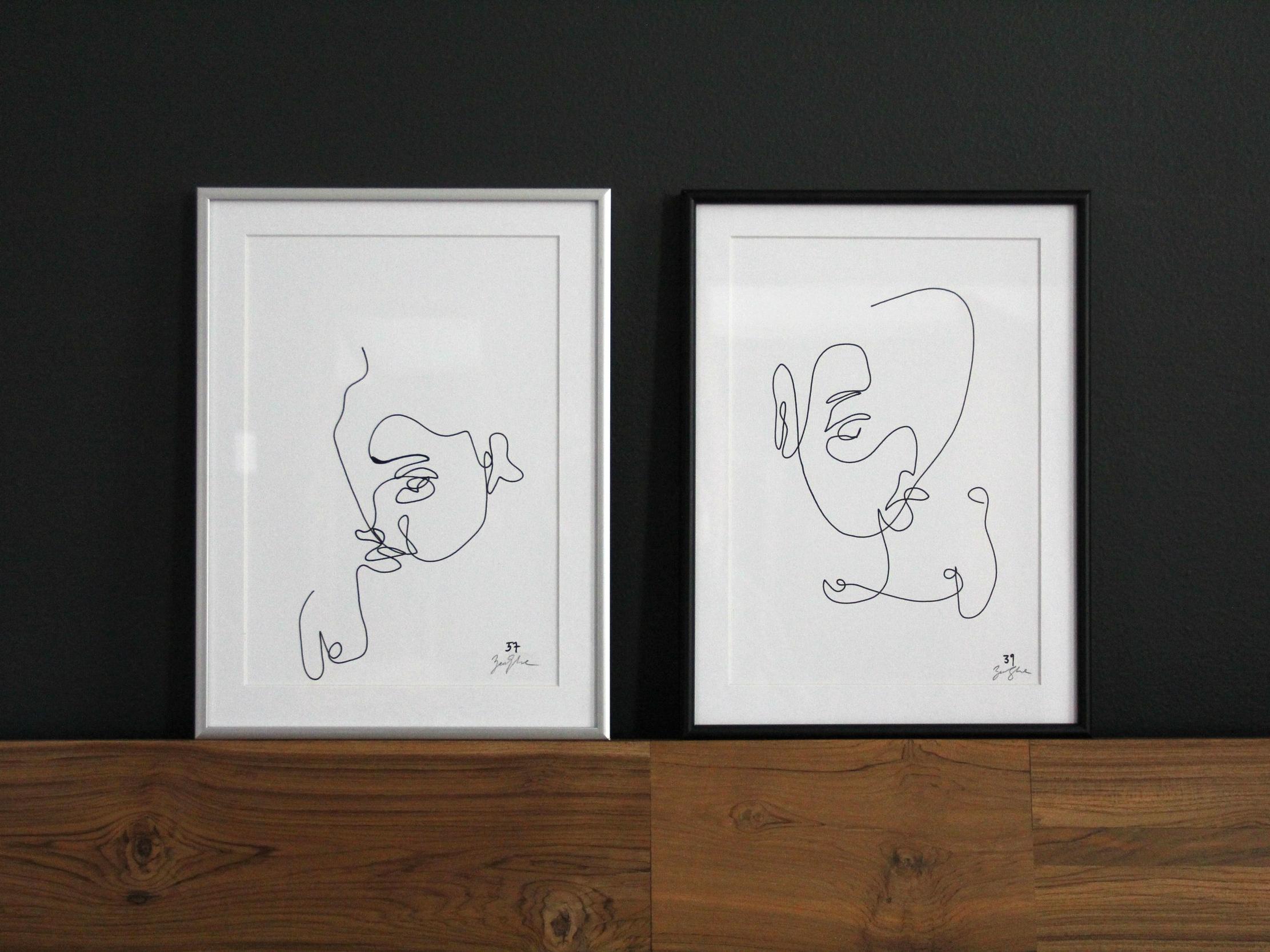 Undressed_Framed_Both.jpg