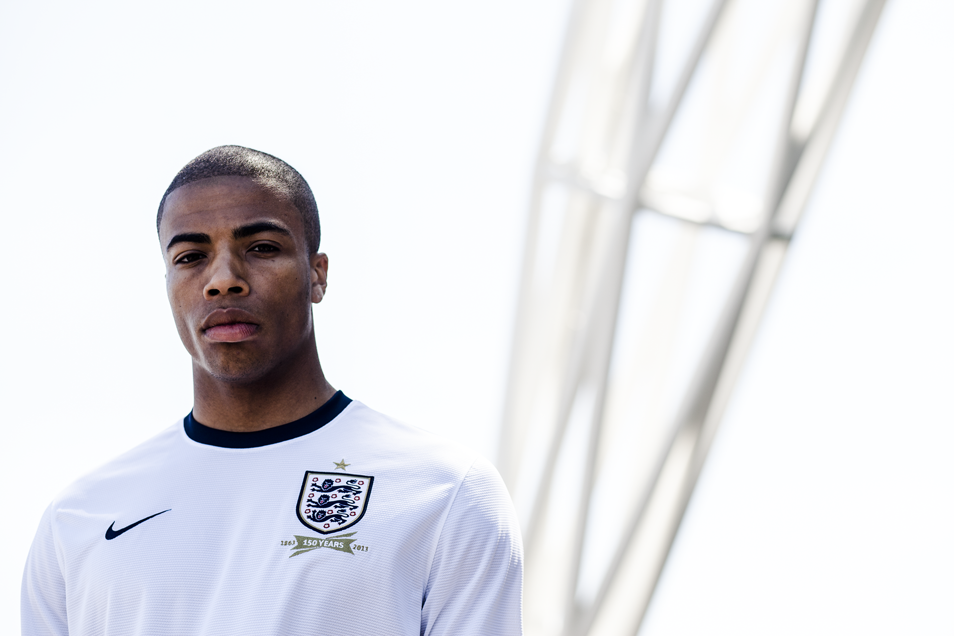 Nike Football England Victory in The Making 9.png