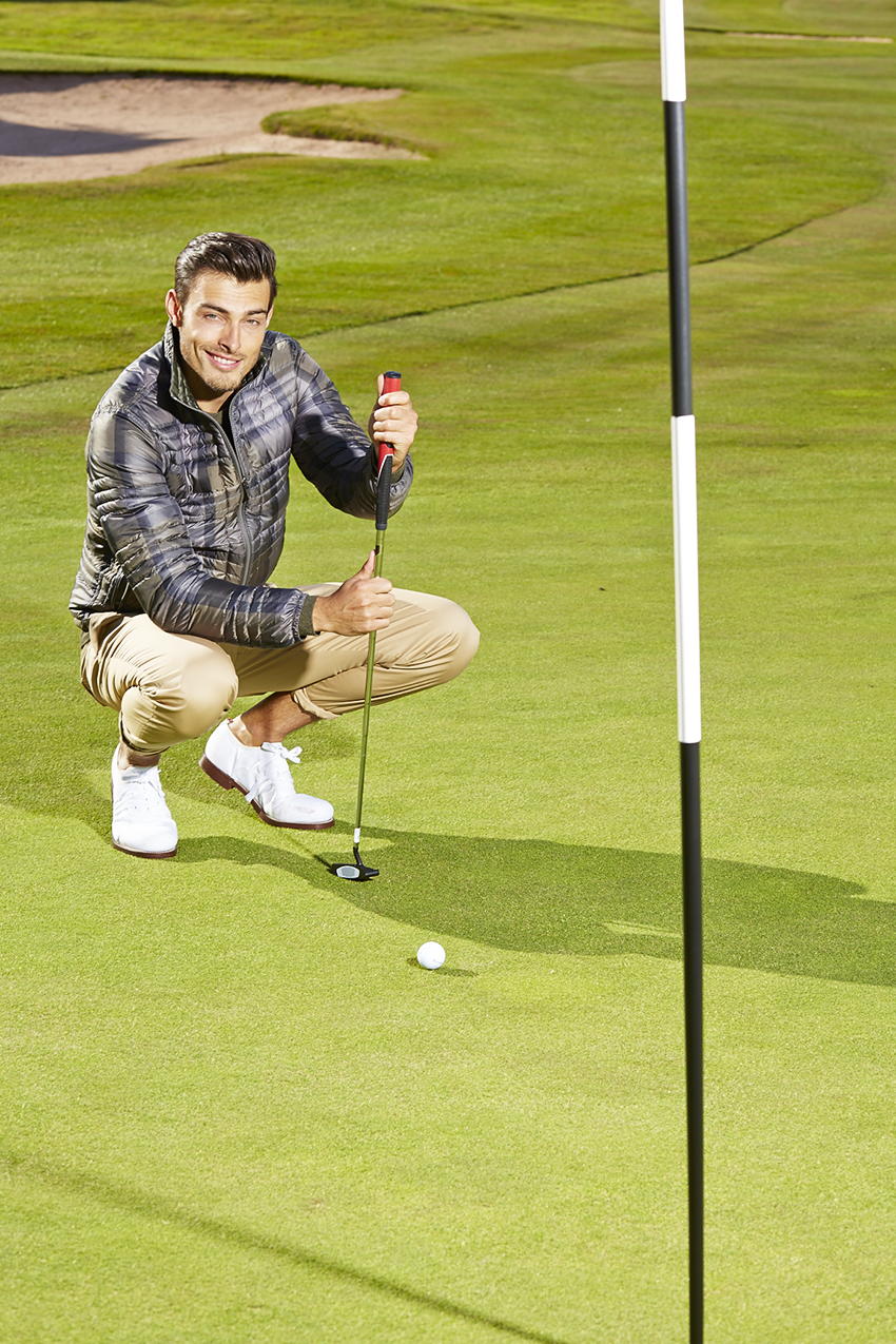 Great-Golf-313.png