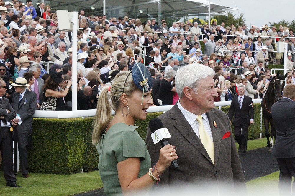 Glorious Goodwood Paddock Interview.png