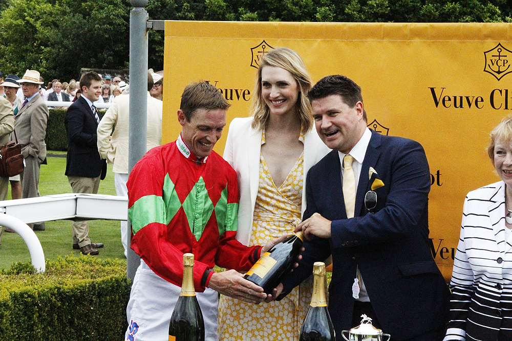 Glorious Goodwood Vintage Stakes Race Presentation.png
