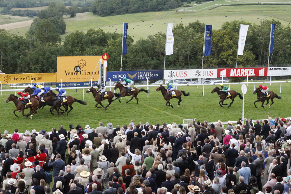 Glorious Goodwood Vintage Stakes Race.png