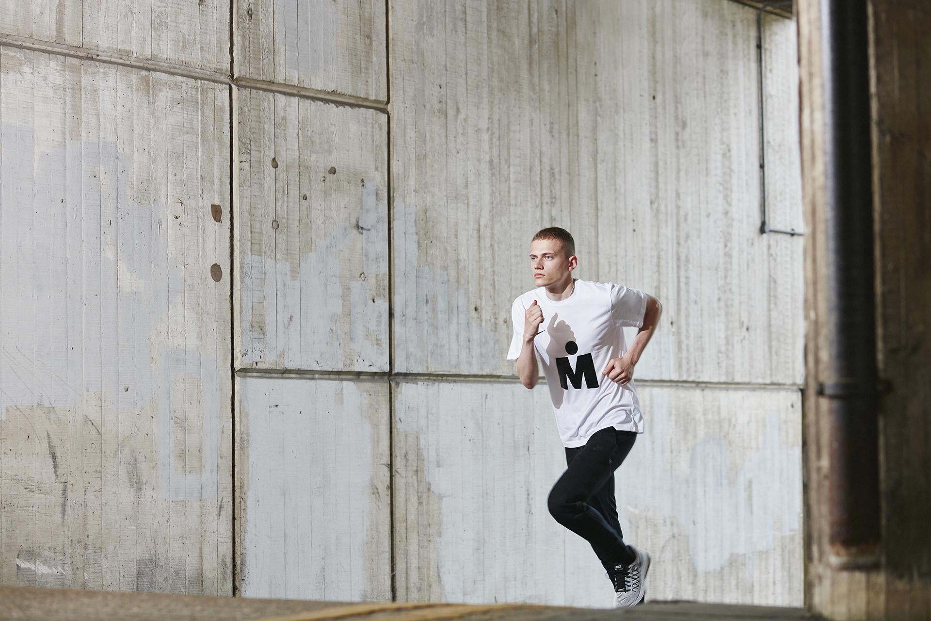 Samson X Nike_0321.png