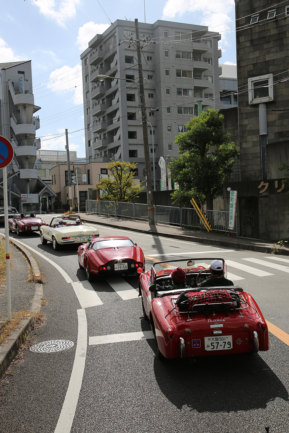 Alfred-dunhill-Rally-Nippon-2015-FH32A3605.jpg