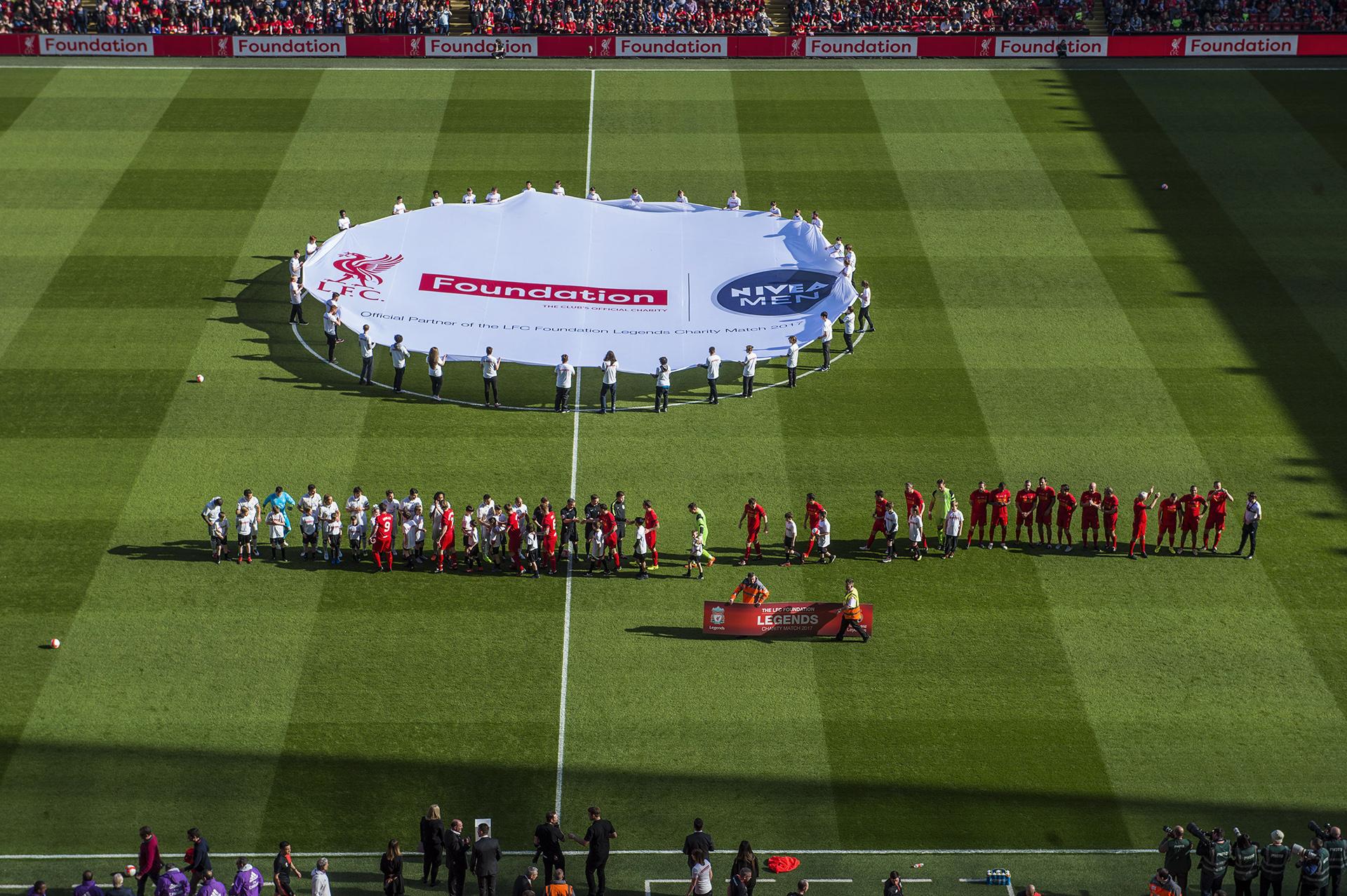 LFC Foundation x Nivea Men Liverpool Legenda vs Real Mardrid Legends.jpg