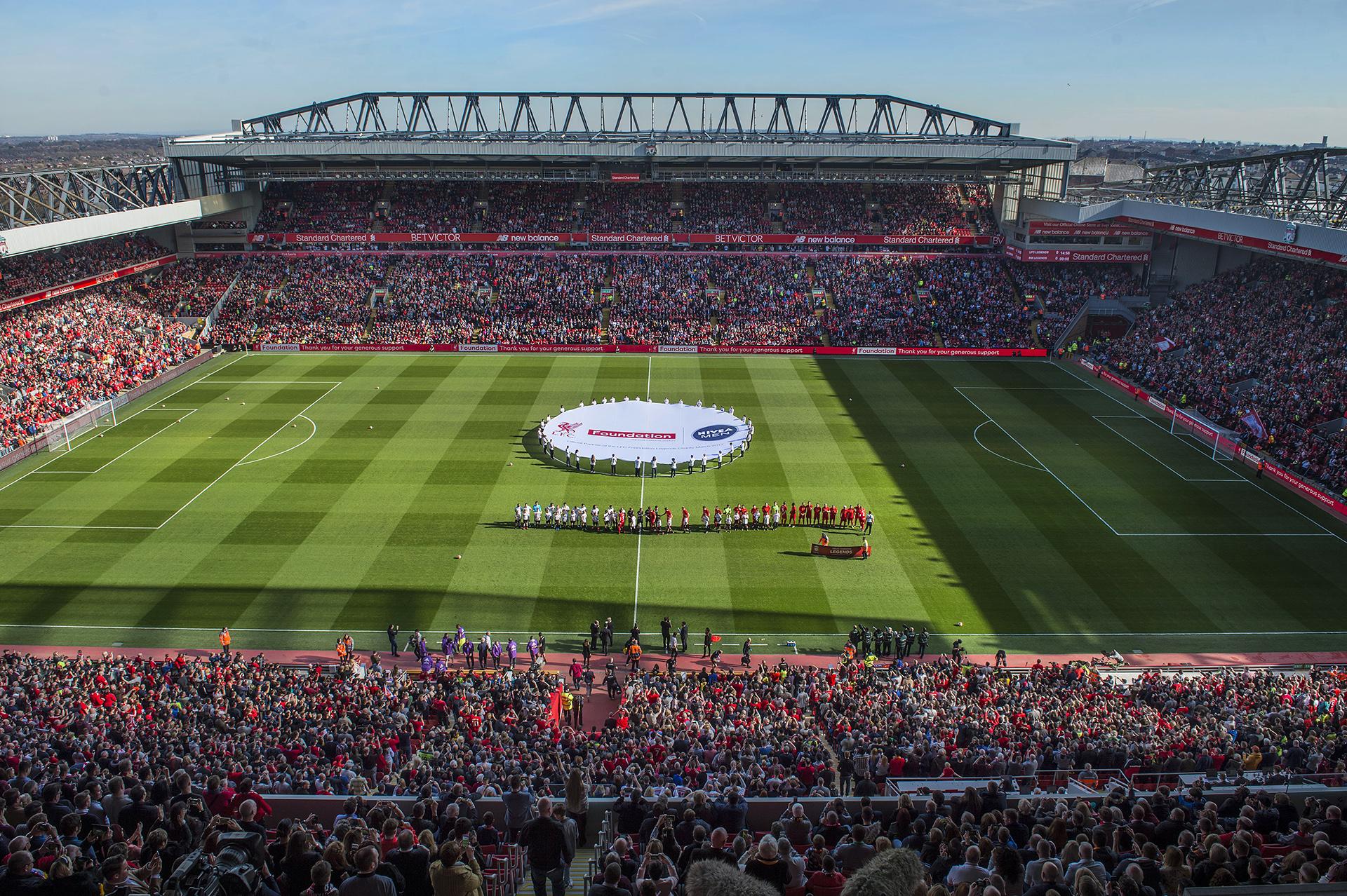 Liverpool FC vs Real Madrid Legends Anfield Liverpool Foundation x Nivea Men Liverpool Legenda vs Real Mardrid Legends.jpg