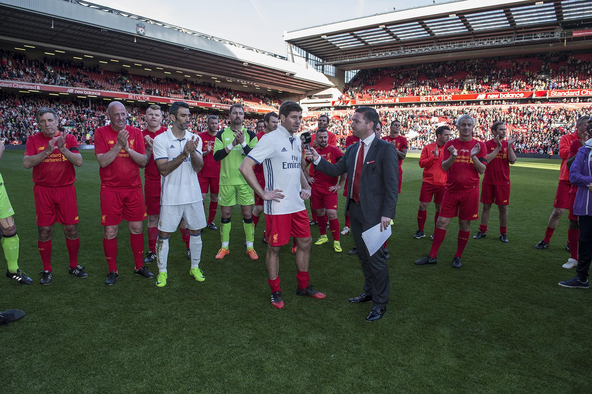 Steven Gerrard LFC Foundation x Nivea Men Liverpool Legenda vs Real Mardrid Legends.jpg