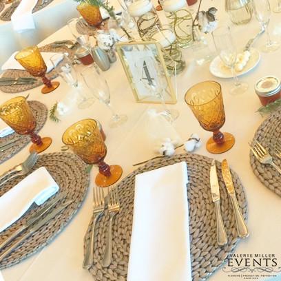 linen-dining-pic-7852.jpg