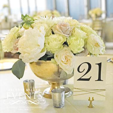 table-3382-uptown-event-rentals-dot-com.jpg