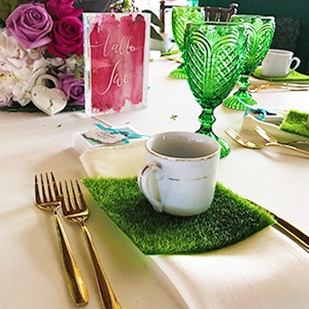 www-uptown-event-rentals-dot-com-linen-flatware-tabletop-coffee-cup-134.jpg