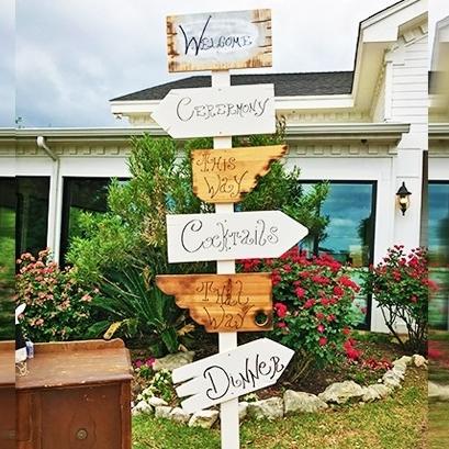 wedding-sign-logo-453-uptown-event-rentals.jpg