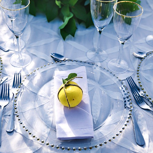 www-uptown-event-rentals-dot-com-29-dishware-flatware-lemon.jpg