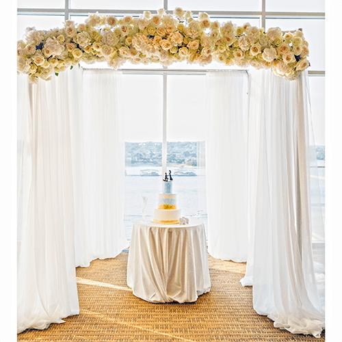 www-uptown-event-rentals-dot-com-24+backdrop+wedding+florals+lg.png