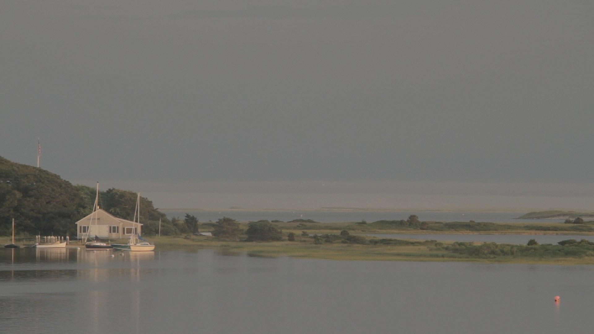 Starboard-Light-in-Stills_5.jpg