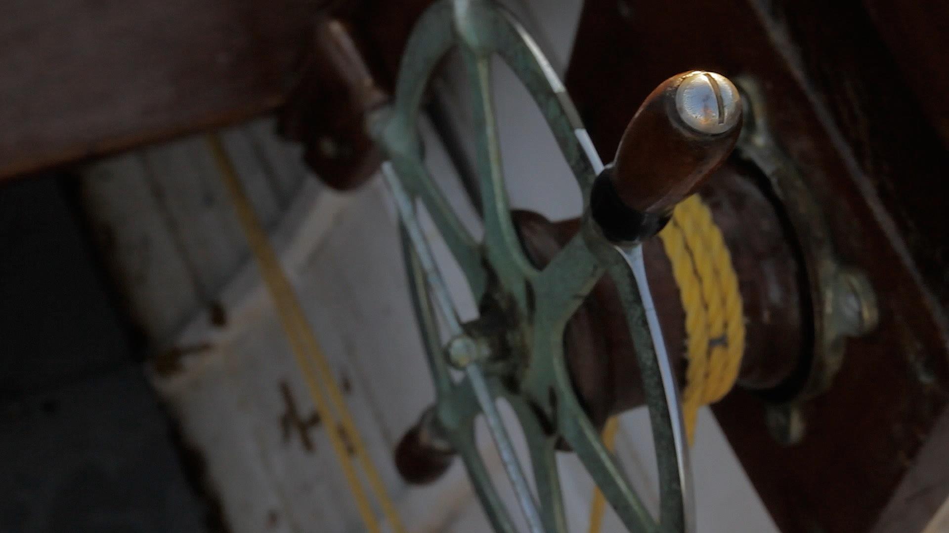 Starboard-Light-in-Stills_78.jpg