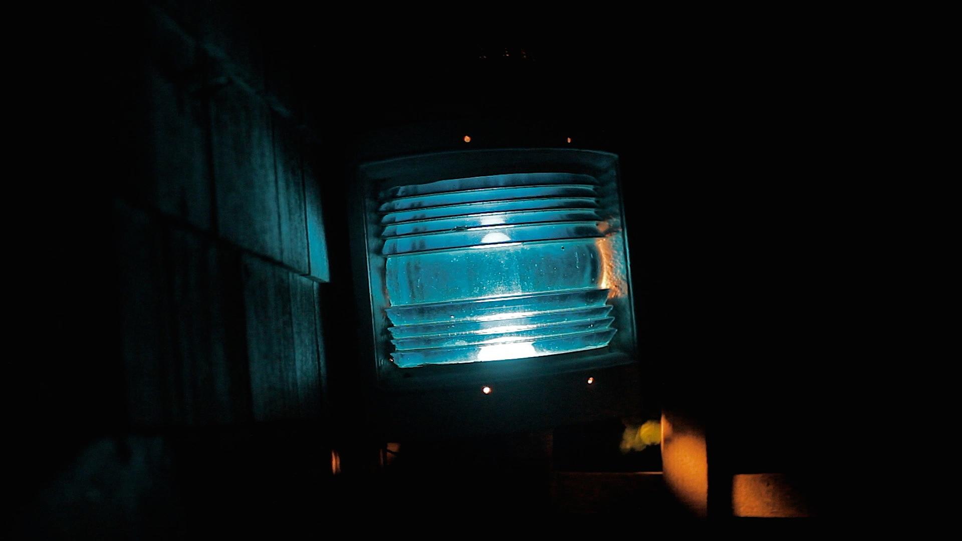 Starboard-Light-in-Stills_79.jpg