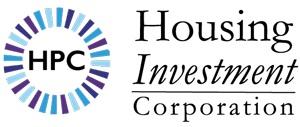 PS_HPC-HIC-Logo.jpg