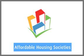 Affordable-Housing-Societies.jpg