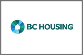BC-Housing.jpg