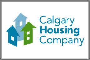 Calgary-Housing-Company.jpg