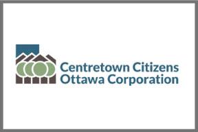 Centretown-Citizens-Ottawa-Corp.jpg