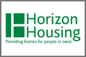 Horizon-Housing.jpg