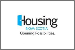 Nova-Scotia-Housing.jpg
